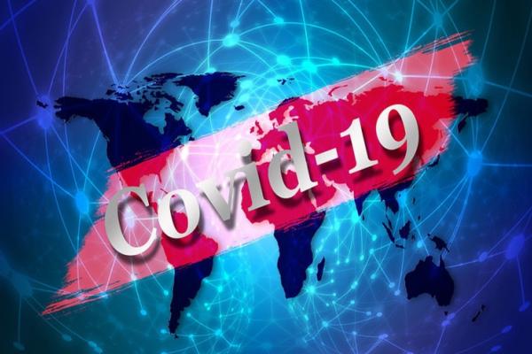 П'ять нових хворих на COVID-19 на Тернопільщині: загалом 612, 10 - летальних, 70 - одужали