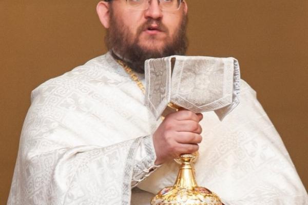Стався повторний інсульт: відомий тернопільський священнослужитель находиться у реанімації
