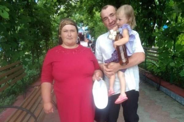 У померлої з Почаєва на Covid-19 хворі діти й чоловік