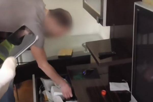 У Тернополі майстер не повертав техніку, яку брав на ремонт