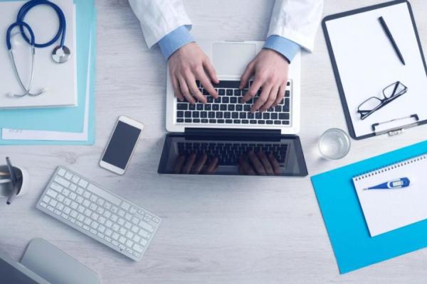 Експерти «U-LEAD з Європою» провели вебінар для управлінців медичних закладів