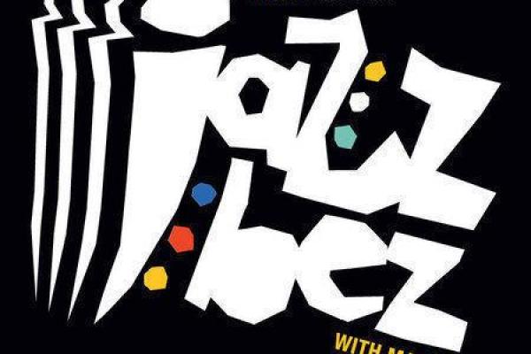 Під час карантину можна послухати легендарних музикантів фестивалю «Jazz Bez 2019»