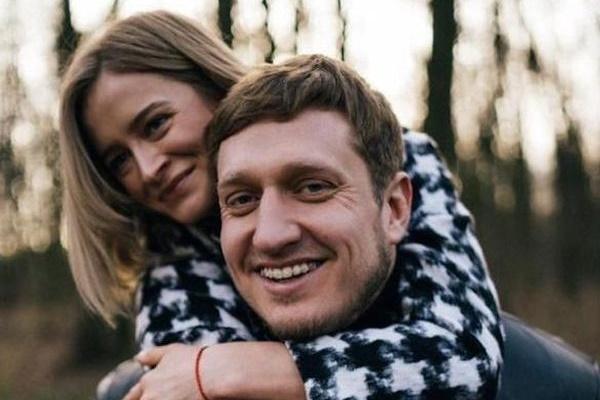 Віталій Мариновський: «Три дні можу обійтися без їжі»