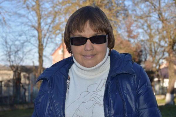 Мешканка Тернопільщини, через карантин, не мала чим добратися до лікарні на гемодіаліз
