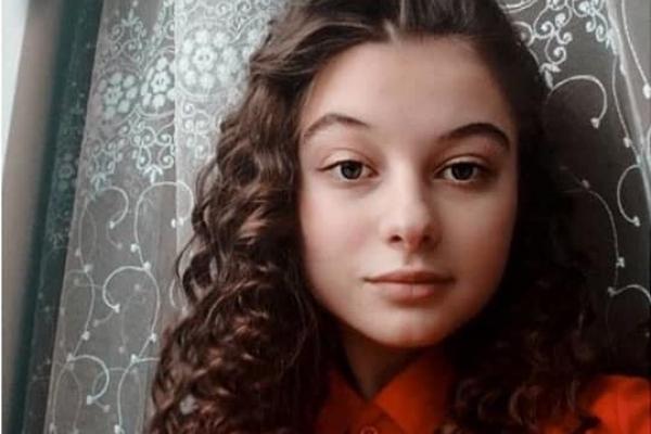 Трагедія: На Тернопільщині померла 14-річна дівчина
