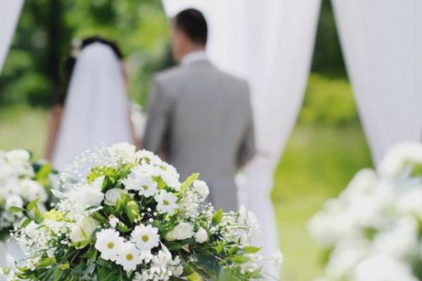 «Ви самі обрали її – ніколи про це не забувайте»: розповідь розлученого тернополянина