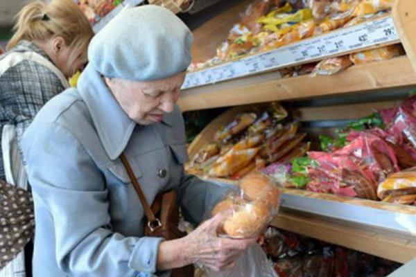 Чи можна прожити у Шумську на 66 гривень у день?