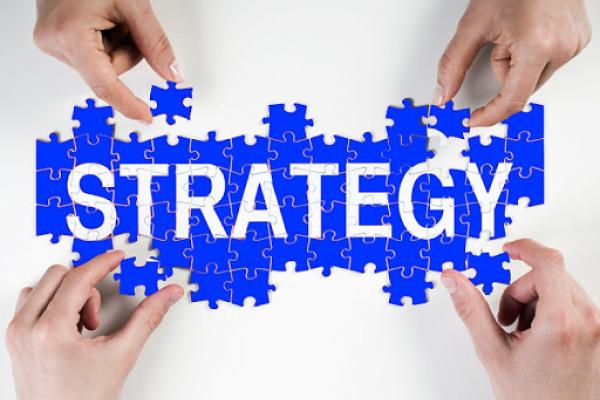 У Копичинецькій ОТГ продовжують розробляти стратегію розвитку
