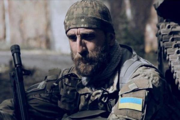 Валерій Чоботар: «Де наша межа відповідальності у втраті Усика і Ломаченка?»