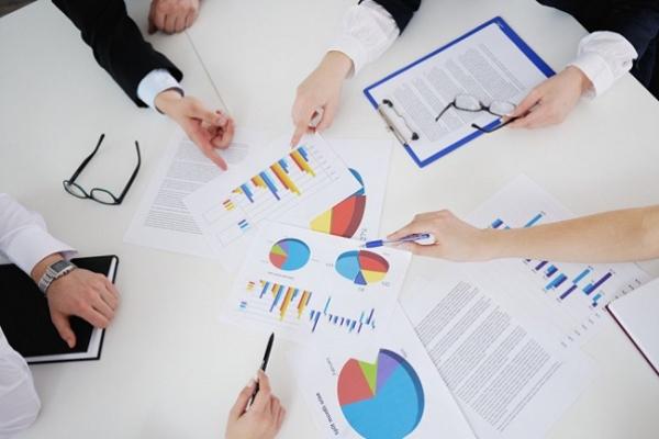 Представники ОТГ Тернопільщини працювали над залученнями інвестицій у свої громади