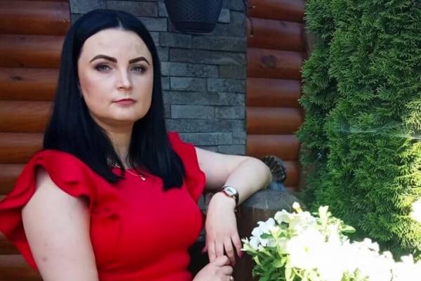 Мешканка Тернопільщини бореться за життя, бо вдома її чекає донечка