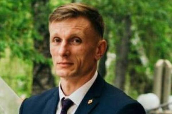 Герой назавжди: Два роки тому загинув полковник Руслан Муляр