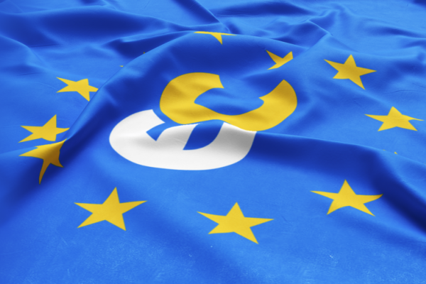 На перше місце в електоральних уподобаннях киян вийшла «ЄС»