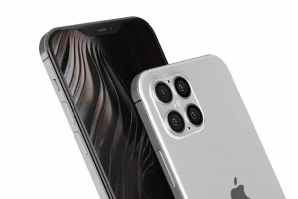 Чого слід чекати від iPhone 12 серії?
