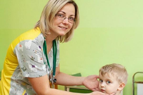 Першого червня запрацюють дитячі садочки у Тернополі