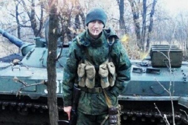 Стали відомі імена вбивць тернопільського полковника Руслана Муляра