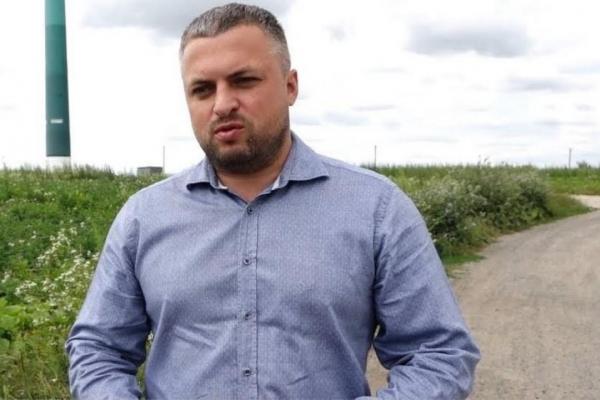 Для фермерів Тернопільщини кредити скоро можуть стати доступнішими