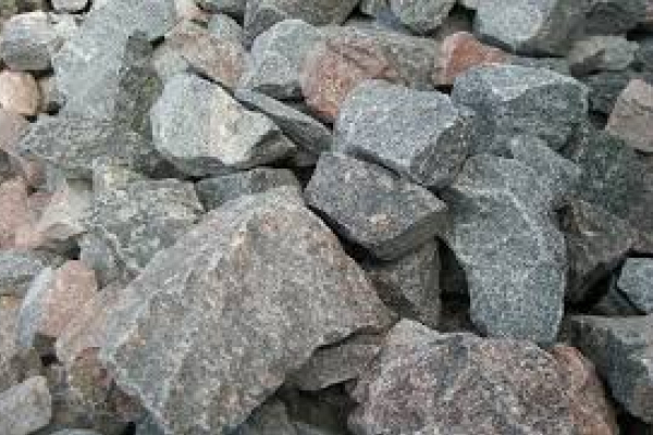 Затримали на «гарячому»: чоловік з Тернопільщини незаконно видобував копалини
