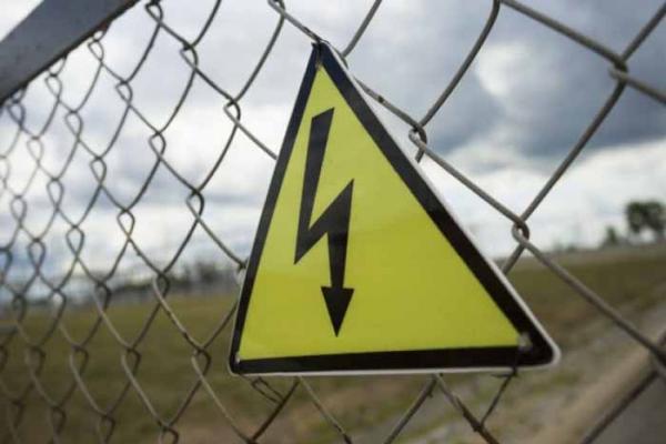 «Вбило струмом»: на Тернопільщині загинув 23-річний чоловік