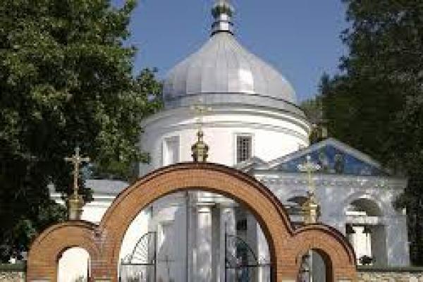 «Звільніть лави архієреїв від злочинців у рясах!»: на Тернопільщині розгортається скандал