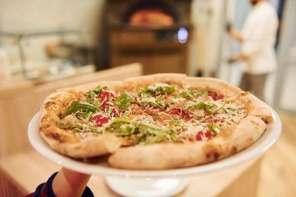 5 фактів про добру піцу, яких ви не знали