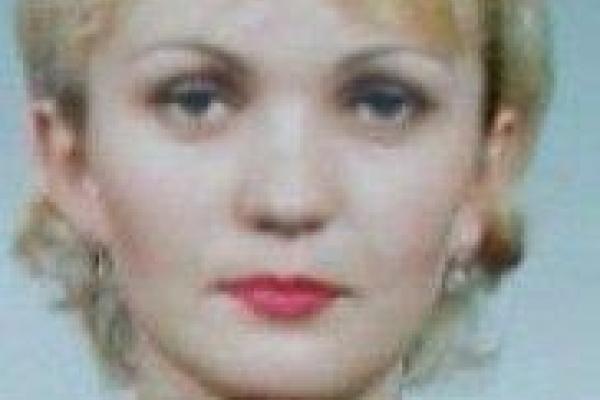«Розкрадала державне майно»: на Тернопільщині розшукають зловмисницю