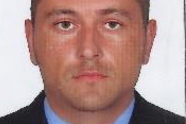 «Підозрють у злочині»: на Тернопільщині розшукують зловмисника