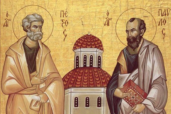 У православних християн розпочався Петрів піст