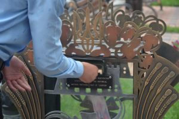 На Тернопільщині хулігани повернули викрадені гроші з туристичної скриньки