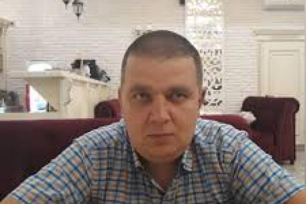 Сергій Рудяк став керівником Зборівської РДА