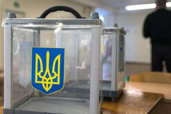 Місцеві вибори на Тернопільщині можуть не відбутися