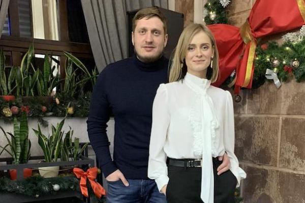 Віталій Мариновський: «Під час карантину в мене було вдосталь часу, щоб усе зважити, проаналізувати, виробити нову стратегію»