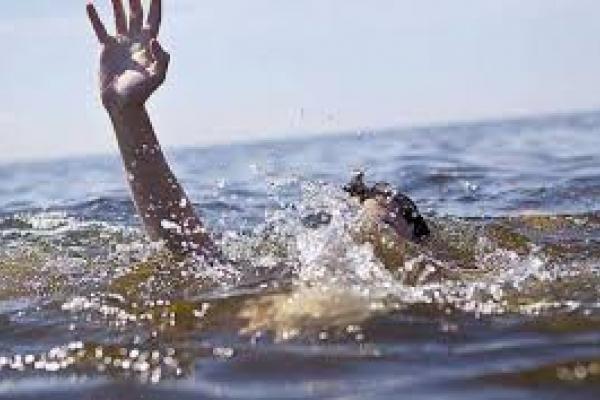 На Теребовлянщині вода забрала життя двох неповнолітніх дітей