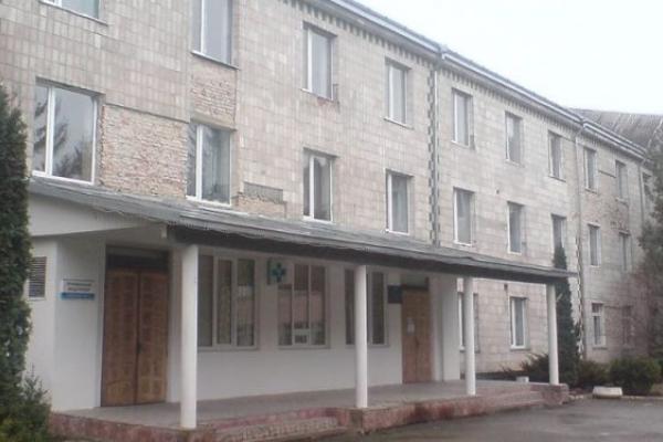 У Борщівській лікарні прокоментували скандальну ситуацію з відмовою хворій з інвалідністю у госпіталізації