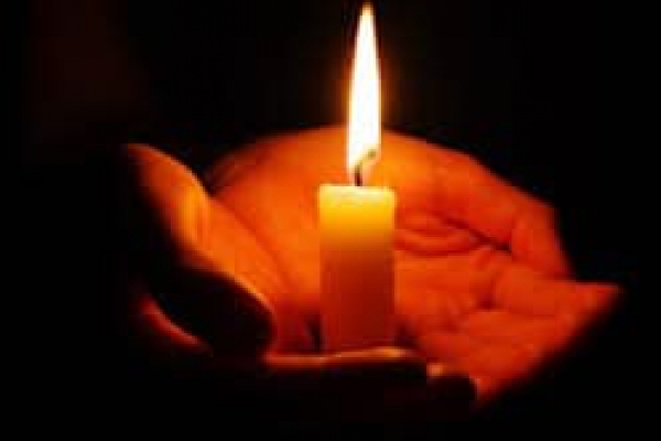 «Після тяжкої хвороби»: у Тернополі померла Лариса Безрука