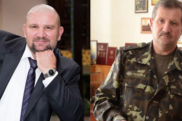 Коронавірус забрав життя талановитих лікарів Івана та Олега Гайдів з Тернопільщини