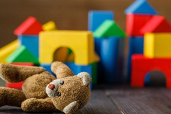 Діти постраждали від недбалої поведінки батьків. Тернопільський дитсадок № 6 закритий на карантин