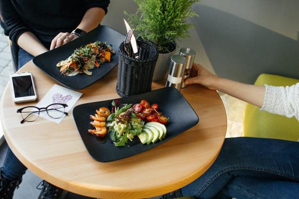Тернопільські заклади громадського харчування зможуть працювати у звичному режимі