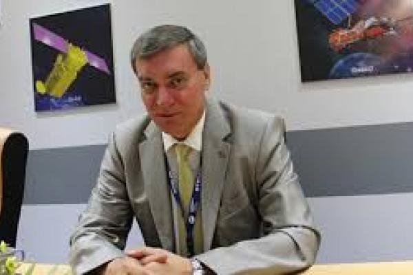 Уродженця з Тернопільщини запропонували на посаду віцепрем'єра з ОПК