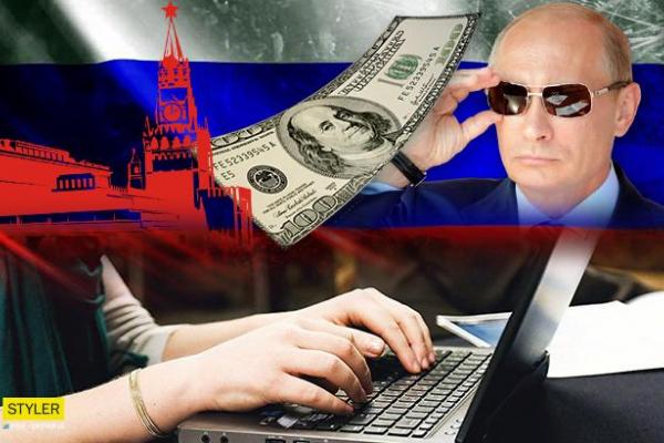 У Facebook працюють мережі проросійських тролів, що маскуються під українських патріотів
