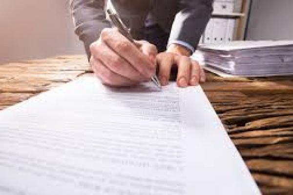 Тернополян закликають долучитися до перевірок дотримання карантинних вимог