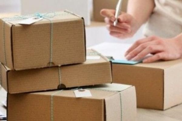 Новий вид шахрайства! На Тернопільщині навчилися привласнювати посилки
