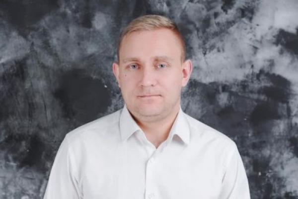 Голова тернопільської «Хвилі» Олексій Станько закликає президента подати у відставку або зізнатися у брехні