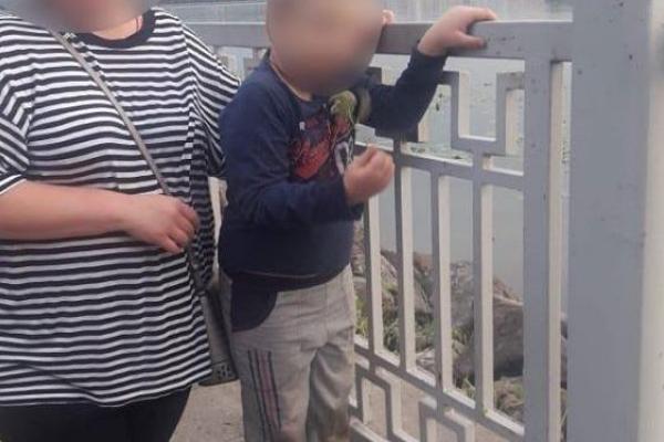 У Тернополі зниклого 5-річного хлопчика знайшли біля води