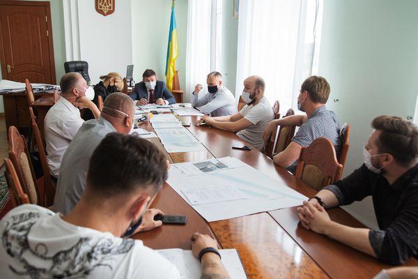 Представник об'єднання рестораторів Тарас Ковальчук: «Тернопільська облдержадміністрація нас почула»