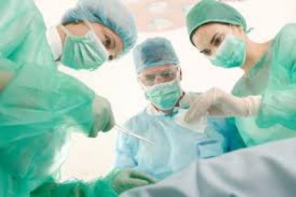 За результатами іспиту «Крок»: лікарі-інтерни Тернопільського медичного університету одні із найкращих