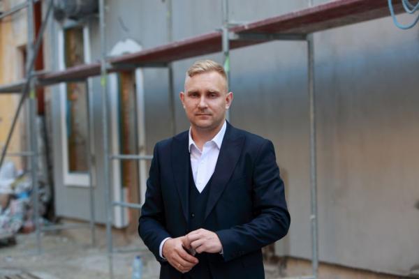 Держпродспоживслужба влаштовує «терор» ресторанам Тернополя, – голова тернопільської «Хвилі» Олексій Станько