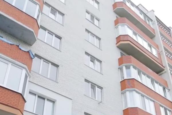 «Афера на пів мільйона»: тернополянин привласнив частину горища у багатоповерхівці без згоди інших мешканців