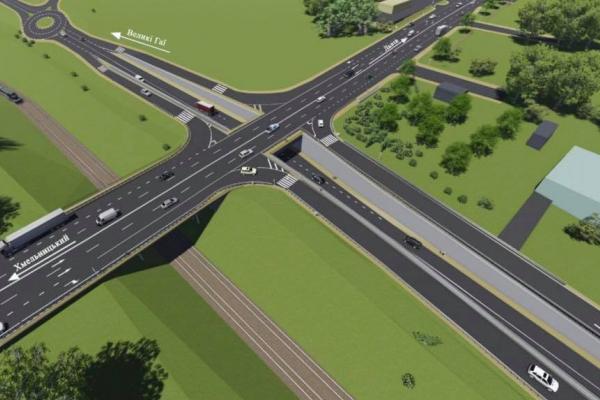 Нардеп від «Слуги народу» поспішив з «радісною новиною» щодо Гаївського мосту