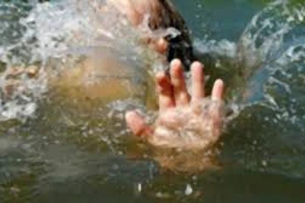 На Тернопільщині втопився 49-річний чоловік